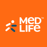 Medlife offers complimentary 1 lakh accident insurance