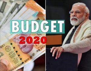 modi-budget-2020