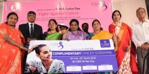 CARE-Cancer-Screening-Program-in-Hyderabad