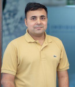 Co-Founder-mfine-Ashutosh-Lawania