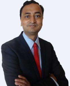 Dr.-Pradeep-Moonot-