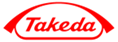 Takeda appoints new country head for India
