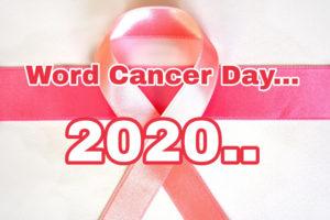 World-Cancer-Day-2020-