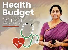 budget-health
