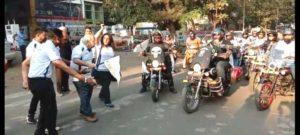 cadilla-bike-rally.
