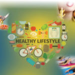 Ayurveda contributes to attain health for all