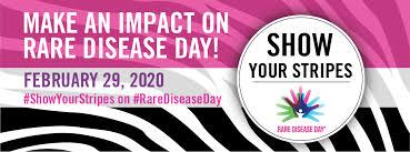 rare-disease-day