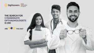 sight-savers-India-Fellowship-2020