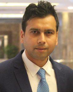 Dheeraj-Jain-Founder-Redcliffe-Life-Sciences.j