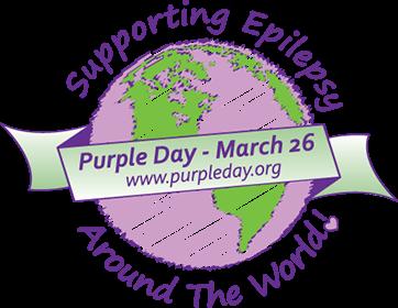 Epilepsy-day