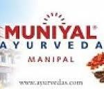 US Patents for Muniyal Ayurveda's cancer product and treatment