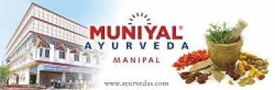 Muniyal naturopathy and yogic sciences college gets approval