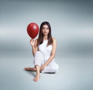 Radhika-Apte-RIO-Campaign-Ambassador-