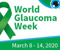World-Glaucoma-Week.