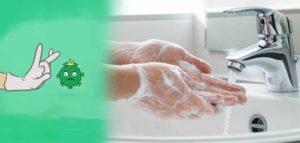 corona-and-hand-wash-copy