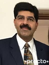 dr-Aseem-dhall Saroj group hospital