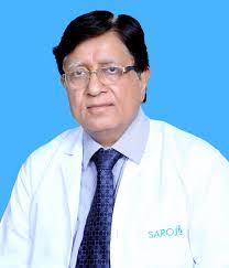 dr-P.K.Bhardwaj-saroj-group-hospital.