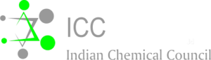 indian-chemical-council