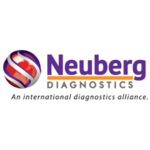 Neuberg labs gets ICMR approval for COVID-19 testing