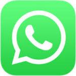 WhatsApp launches corona virus information Hub  and donates $1m