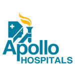 Apollo hospitals launches specialized fever clinics