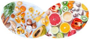 Food-that-boosts-immunity-