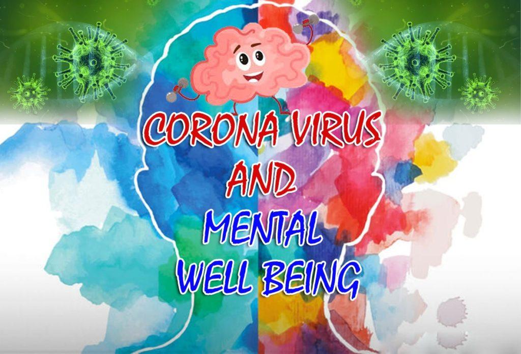 corona-and-mental-health