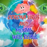 Delhi citizens display outstanding mental well-being