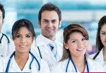 Mediconation- a solution for MBBS abroad studies