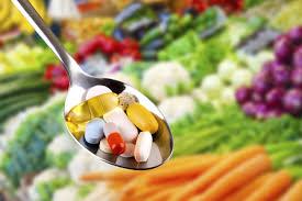 nutraceuticals-