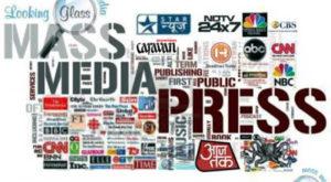 press-and-media-