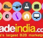 TradeIndia.com backs healthcare providers battling against the pandemic
