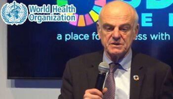 Dr.-David-Nabarro-Special-Envoy-of-the-World-Health-Organisation.-