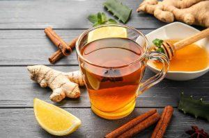 Herbal-Tea-