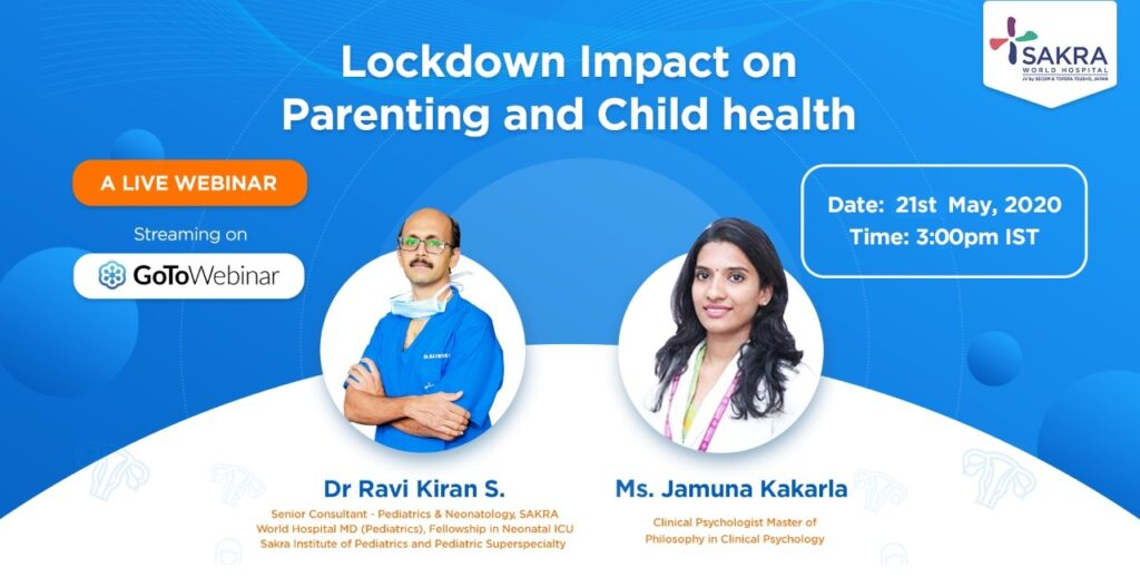 Lockdown-Impact-on-Parenting-and-Child-health
