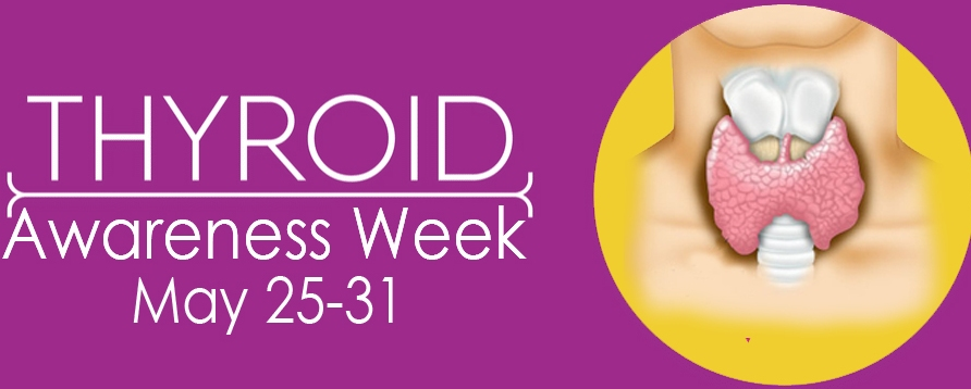 Thyroid-Awareness-Month-
