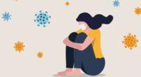 anxiety-depression-coronavirus-