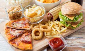 binge-eating-