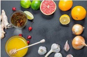 boost-your-immunity-