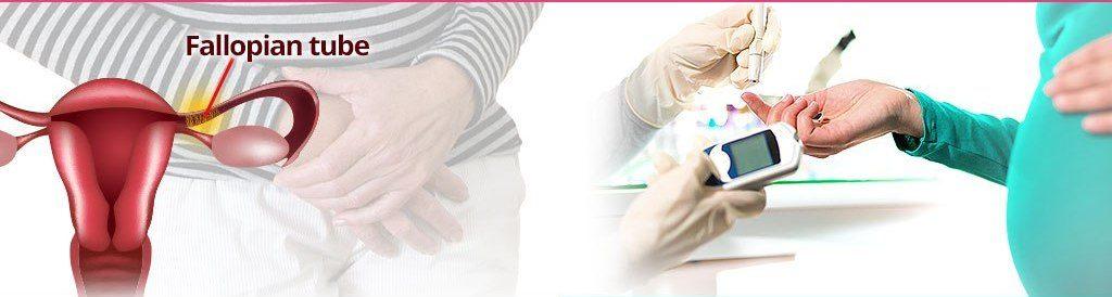 hepatitis in pregnancy