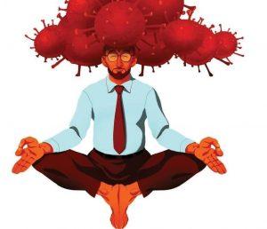 mental-wellbeing-and-corona