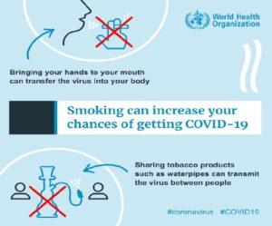 smoking-and-covid