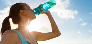 summer-water-