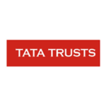 Tata Trusts starts  online training for medical professionals on Covid-19 critical care