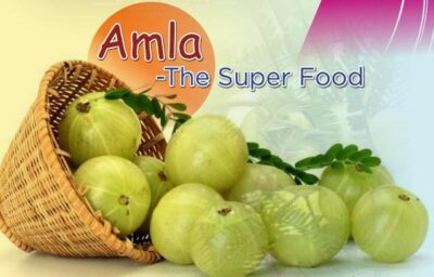 Amla-super-foodimmunity-booster