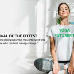 Yoga Day-brands outstretch their creative minds
