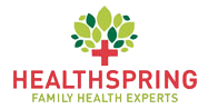 Healthspring introduces new age technology