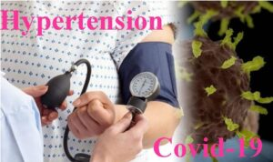 Hypertension-and-covid