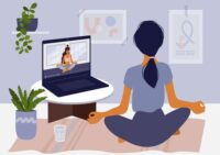 Yoga-Day-at-Home-
