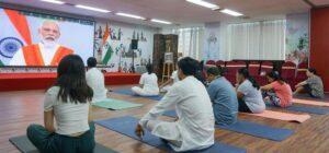 Yoga-day-in-shangha